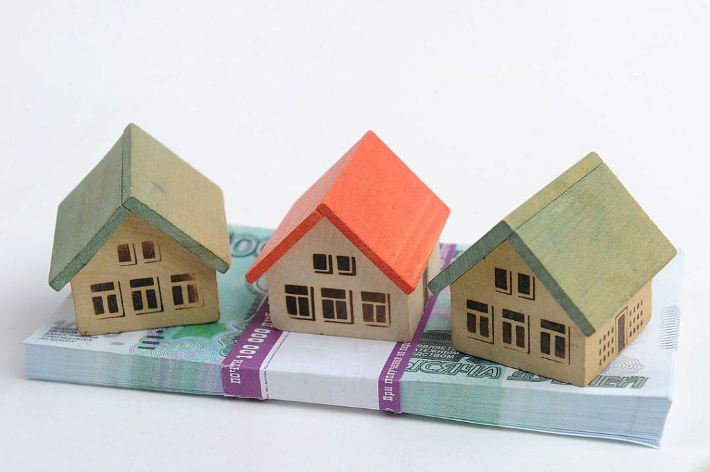 кредит на строительство деревянного дома houm кредит банк номер телефона